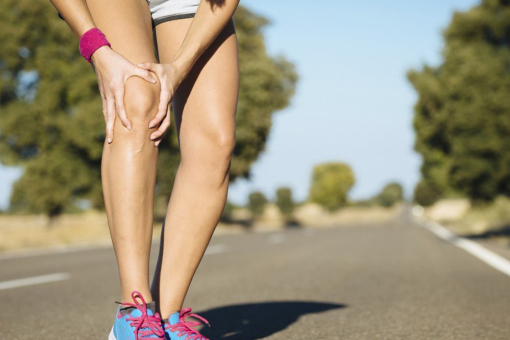 What Causes Joints Ache?
